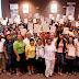 Certificación laboral dará nuevo futuro a 108 graduadas de Escudo Productivo