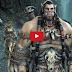 Ներկայացվեց Warcraft խաղի հիման վրա ստեղծված համանուն ֆիլմի թրեյլերը