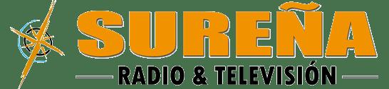 SUREÑA RADIO Y TELEVISIÓN