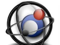 Download MKVToolNix 11.0.0 Offline Installer