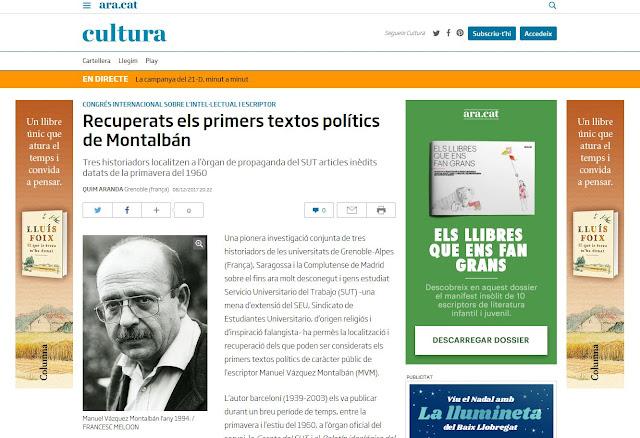 https://www.ara.cat/cultura/Recuperats-primers-textos-politics-Montalban_0_1919808033.html
