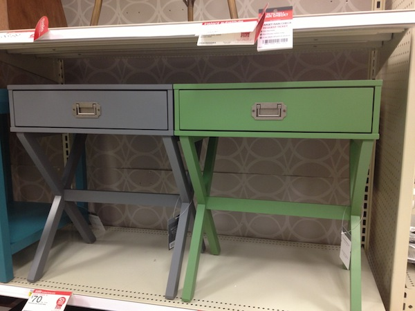 Sweet Chaos Home What S In Homegoods Target