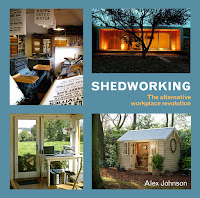 http://www.shedworking.co.uk/