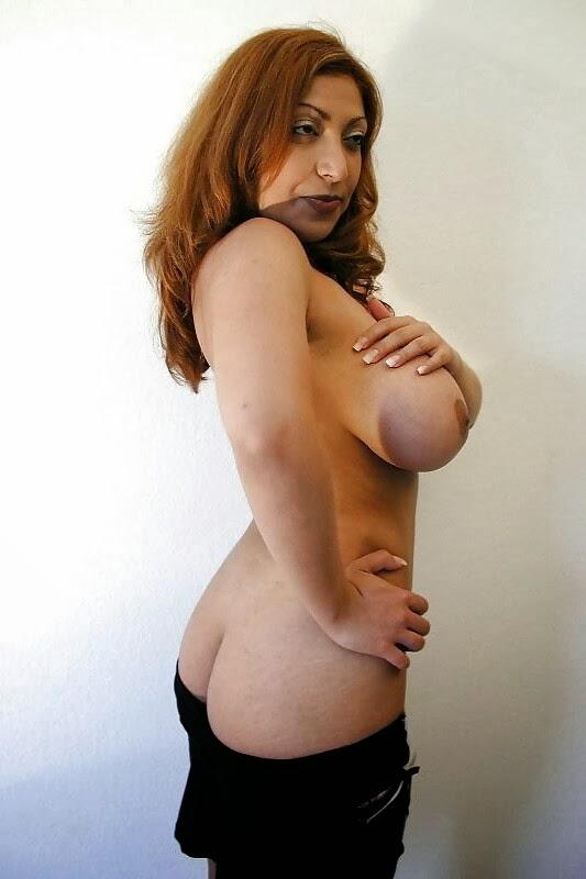 Thick ass sex doll twerking 8