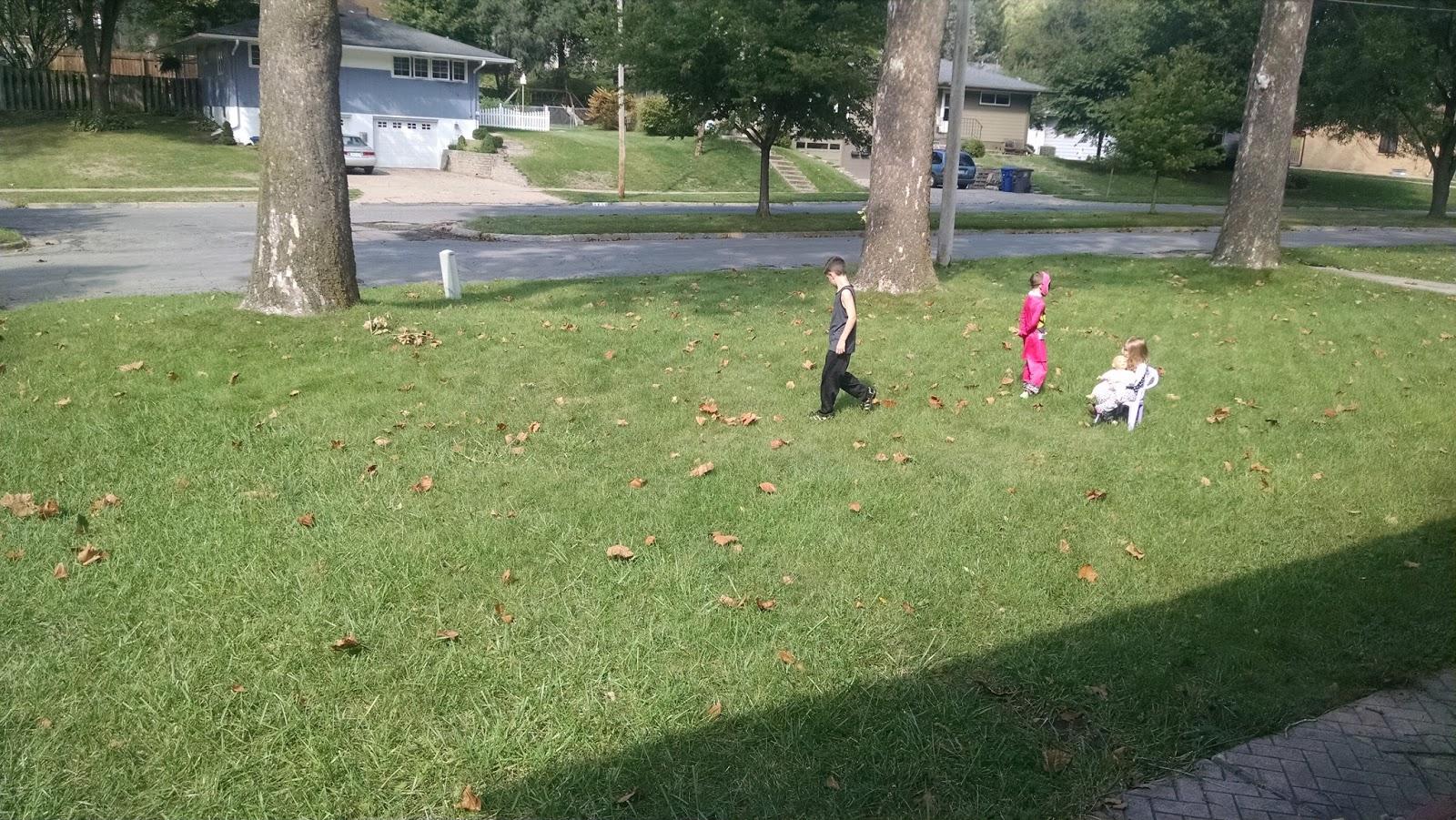 kidspert september 2016