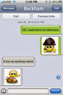 Funny Emoji Examples for you « fun pictues