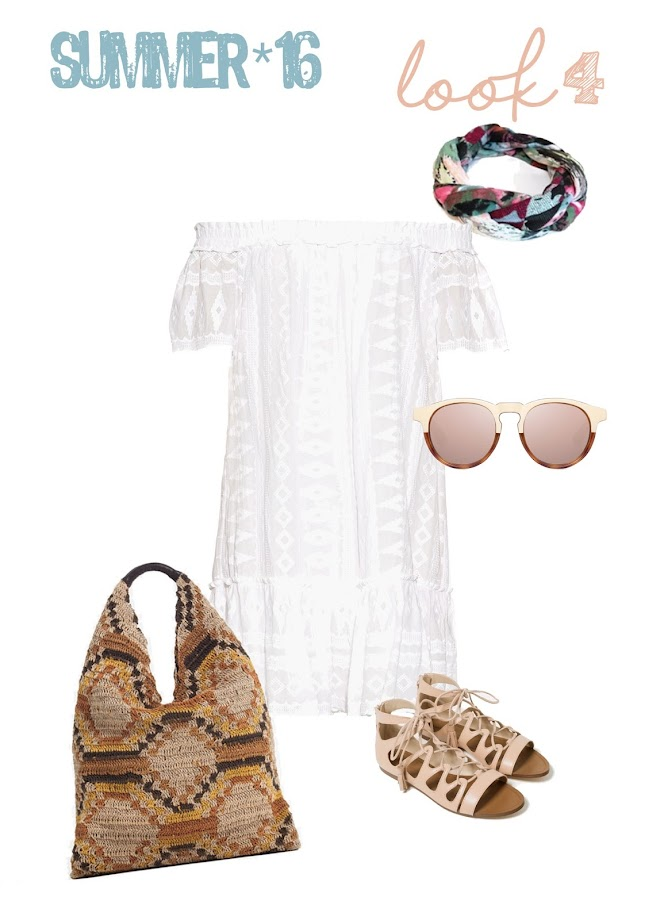 photo-opciones-looks-inspiracion-verano-2016-collage-outfit