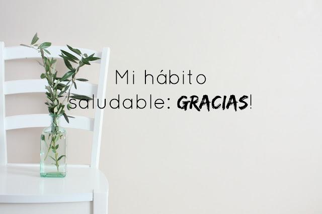 http://www.mediasytintas.com/2016/09/mi-habito-saludable-gracias.html