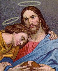 Cantos missa do 26º Domingo Comum