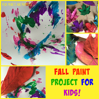 http://www.minimonetsandmommies.com/2014/10/fall-leaf-abstract-art-for-kids.html