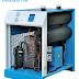 Một số sự cố máy sấy khí có thể gặp, nguyên nhân và hướng khắc phục