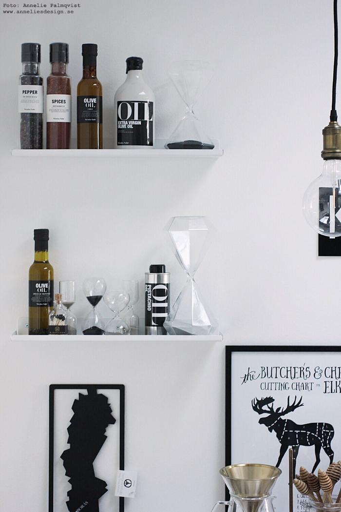 webbutik, annelies design, nicolas vahe, produkter, hylla, olivolja, timglas, butik, varberg, butiker, inredningsbutik, presentbutik, gårdsbutik, gårdsbutiker