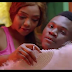 Download Video: Mbosso - Nipepee (Zima Feni)