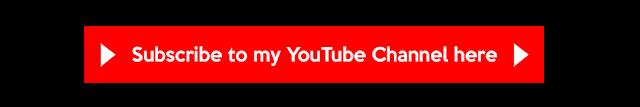 https://youtube.com/c/BantiKumarChandoliya