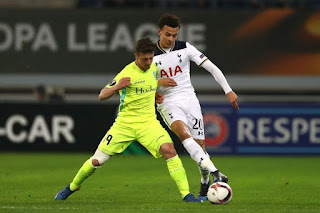 Fulham vs Tottenham Hotspur Highlights Full Match Today 20/1/2018 online Premier League