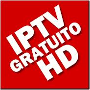 Listas IPTV Atualizadas