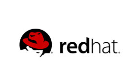 redhat-off-campus-drive-2019