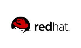 RedHat Recruitment 2019 | Freshers | Associate Software Engineer Jobs | BE/ B.Tech | Bangalore