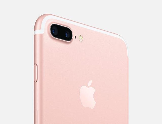 iPhone-7-Renkleri