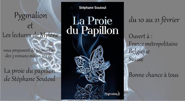 http://www.leslecturesdemylene.com/2016/02/concours-la-proie-du-papillon-de.html