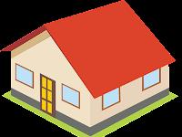 5 Persyaratan dan Cara Daftar Rumah DP 0 anies sandi