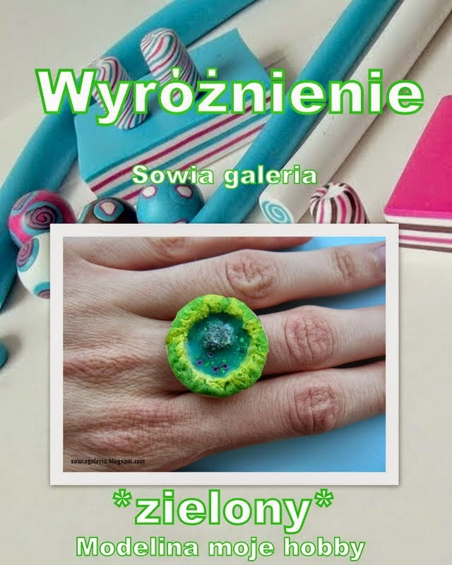 http://modelinamojehobby.blogspot.com/2014/08/wyniki-wyzwania-zielony.html
