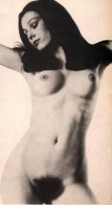 1001 erotic nights the sequal 1986 restored 5
