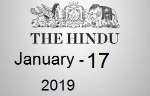 Hindu newspaper the pdf daily