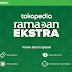Ramadan Ekstra: Tips Belanja Online Hemat Selama Bulan Ramadan di Tokopedia