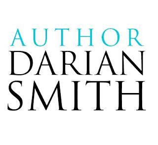 http://darian-smith.com/