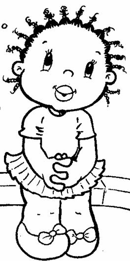 desenhos para colorir e imprimir desenhos para colorir dia da