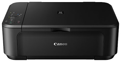 ve invariably discovered effortless to purpose in addition to install How e'er similar most programme forthwith they Canon Pixma MG3500 Driver Download