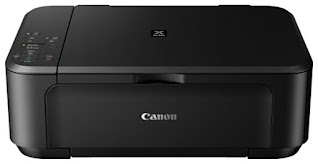 Canon pixma mg3500 printer software download