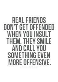 best friend quotes pic