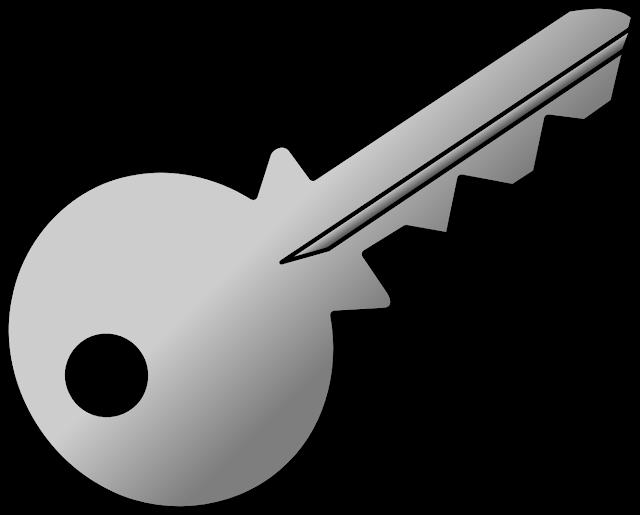 key clip art images designs