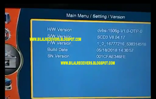 Best Iptv Software For 1506g - Bella Esa