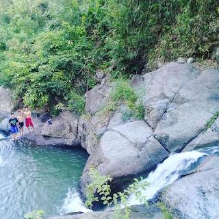 Lokasi Dan Tiket Masuk Wisata Putri Maron Trenggalek
