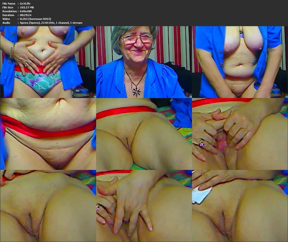 Iбесплатные Порно Мультики На Internet Mts Ru