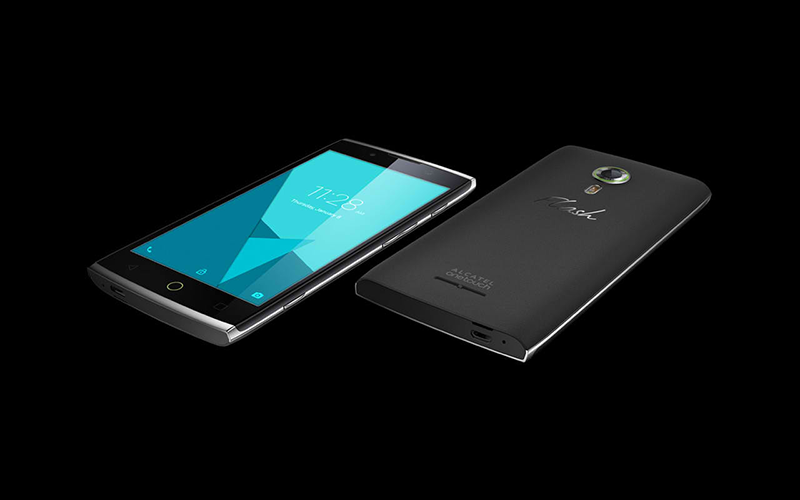 Alcatel Flash 2 And Flash Plus 2 On Sale At Lazada Philippines, Price Starts At PHP 3999!