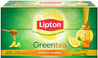 lipton green tea ingredients  lipton green tea diet  lipton green tea honey lemon  lipton green tea 100 bags  lipton green tea caffeine  lipton green tea side effects  lipton green tea bottles