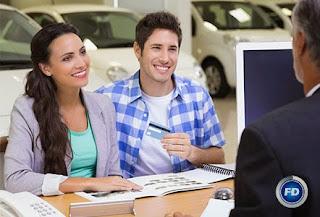 Fénix Directo blog eITV y matriculación telemática vehículos