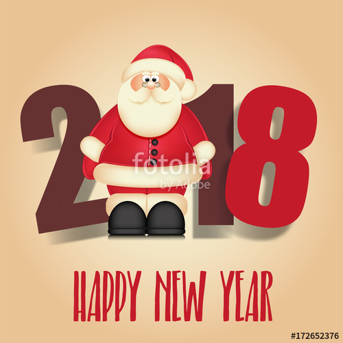صور بابا نويل احلى الصور بابا نويل 2021