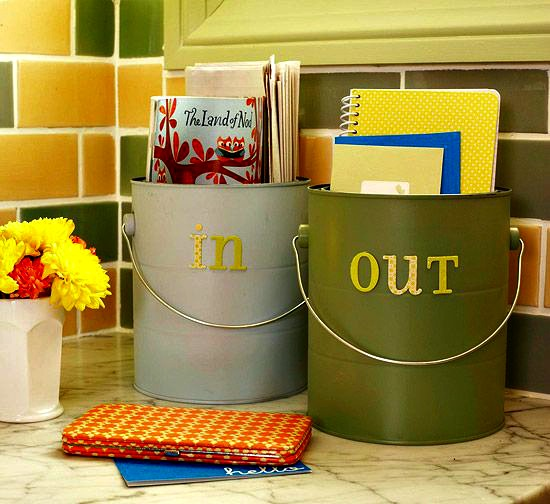 latas encapadas, latas recicladas, latas forradas