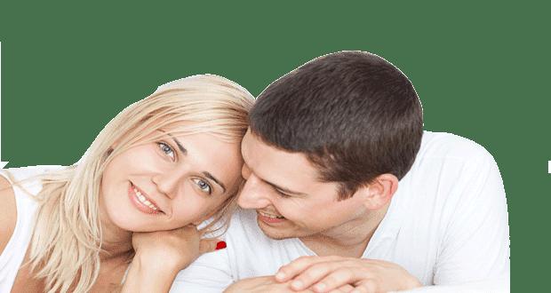 أعشاب السعادة الزوجية