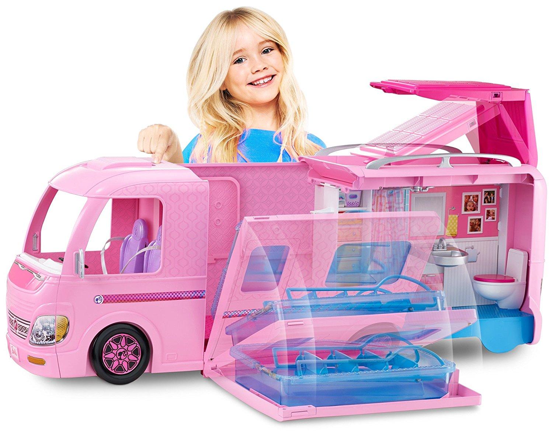Ken doll novidades da linha barbie 2017 - Piscina toys r us ...