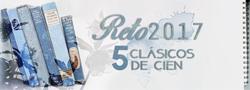 http://cosmodeletras.blogspot.com/2016/12/reto-2017-cinco-clasicos-de-100.html