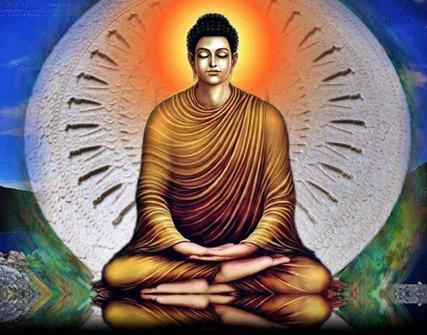 Đạo Phật Nguyên Thủy - Kinh Tương Ưng Bộ - Có và Không