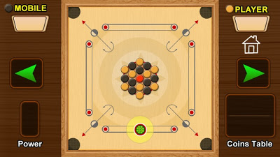 Download mini carrom others java mobile game free uploaded by.