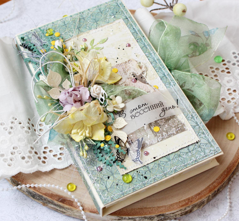 Как называется бумага для открыток ручной работы, розы гифки