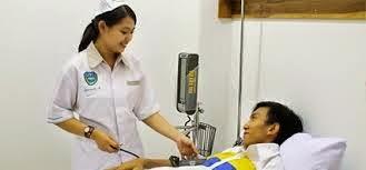 LOWONGAN KERJA  PT CANON MEDICINAE INDONESIA